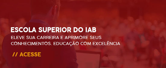 Escola Superior do IAB