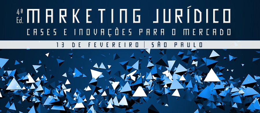 4ª Ed. Marketing Jurídico - Cases e Inovações para o Mercado